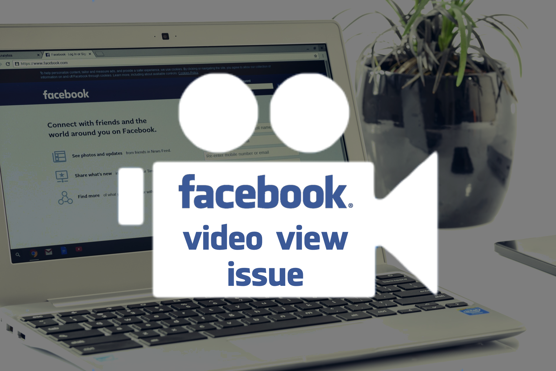 facebook-video-view-issue